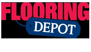 Flooring Depot